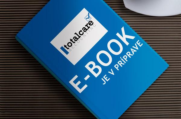 Totalcare e-book